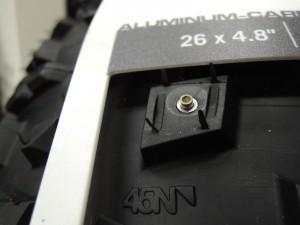 DSCN4543