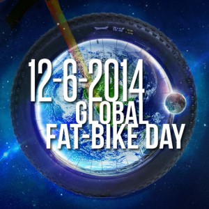Square_Global_Fat-Bike