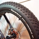 2015-Panaracer-Fat-B-Nimble-fat-bike-tire02-600x399