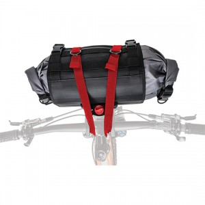 Outpost-HB-Roll-Bag