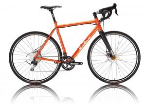 bikes_Warbird2_2013