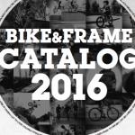 catalog_2015-420x315