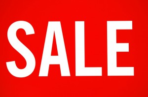 Sale-sign-1024x675