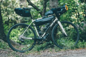 Specialized-Burra-Burra-Bikepacking-Bags-01