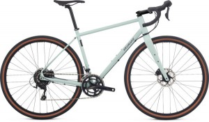 Specialized-Sequoia-Elite-600x351