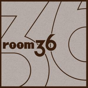 room36logo