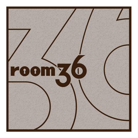 room36logo_s